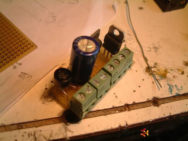 07-nuove-dimensioni-del-circuito