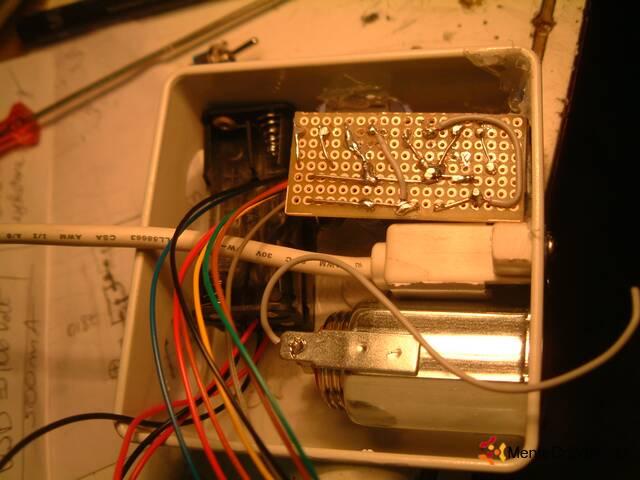 14-inserimento-del-circuito-ridotto