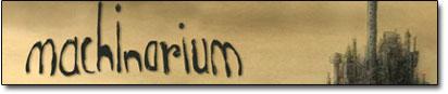 machinarium-title